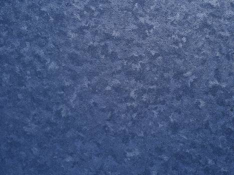 Texture Material Pattern Free Photo
