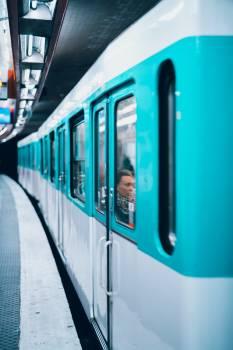 Subway train Train Public transport #352338