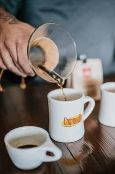 Cup Coffee Espresso #352359
