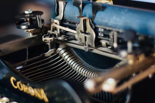 Device Machine Engine #352390