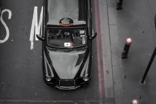 Car Vehicle Mechanical device Free Photo