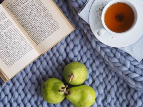 Fruit Edible fruit Apple #352834