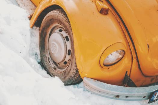 Tire Car wheel Wheel Free Photo