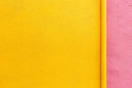 Burlap Texture Paper #353923