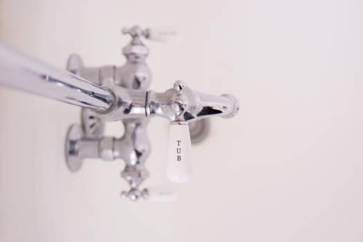 Corkscrew Bottle opener Opener #354942