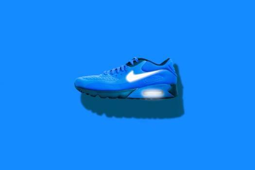 Shoes Shoe Hovercraft Free Photo