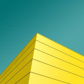 Pyramid Design Graphic Free Photo