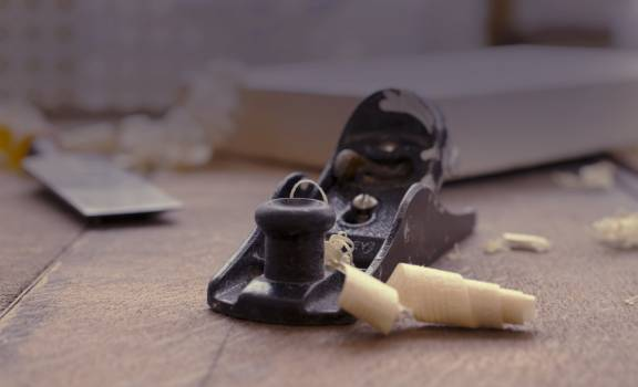 Carpentry wood tool fix #35638