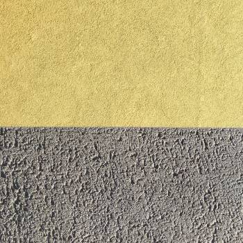 Stucco Texture Material #356777