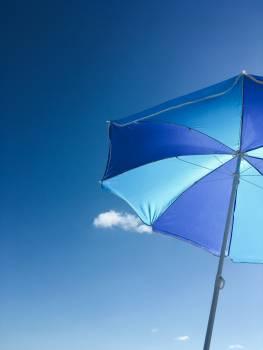 Umbrella Canopy Shelter #357132