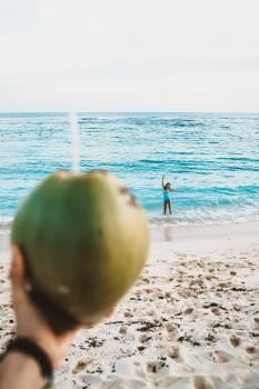 Apple Fruit Eating apple #357688