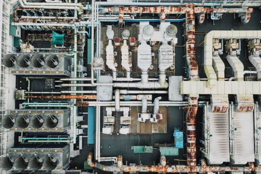 Circuit board Equipment Technology #358687