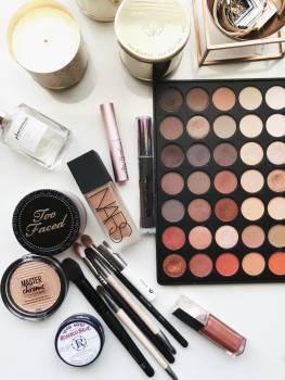 Face powder Makeup Powder #359750