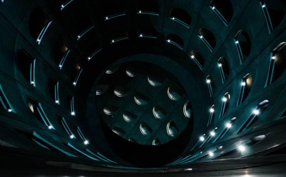 Car wheel Wheel Tire #359998