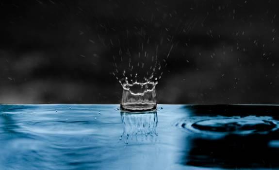 Clear Water Sprinkle #36041