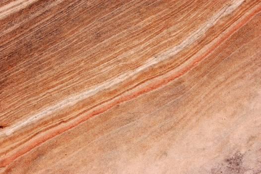 Sand Dune Texture #361493