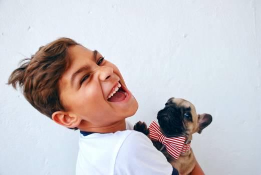 Darling Person Dog #363857