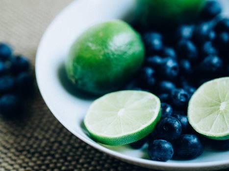 Olive Fruit Edible fruit #363878