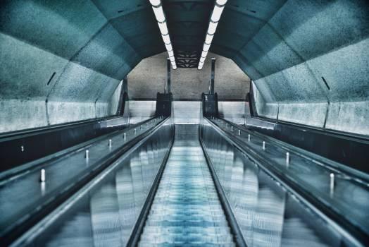Station Subway station Terminal #364799