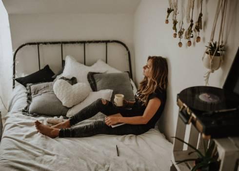 Sofa Studio couch Room #365750