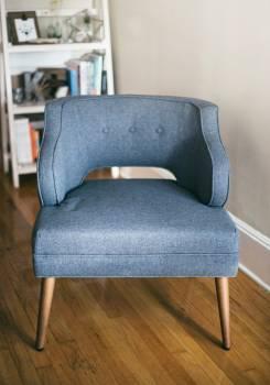 Armchair Rest Furniture Free Photo