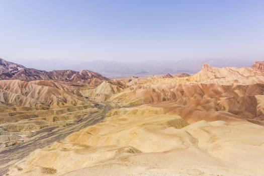 Desert Canyon Sand #366239