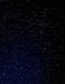 Star Celestial body Texture #366528
