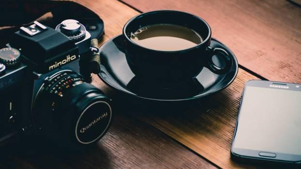 Lens cap Cap Cup Free Photo