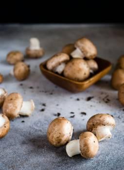 Nut Edible nut Food #368625