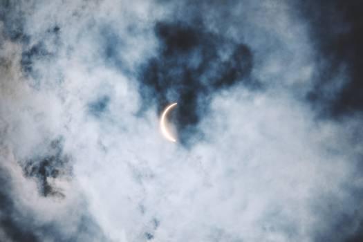 Sky Atmosphere Weather #369681