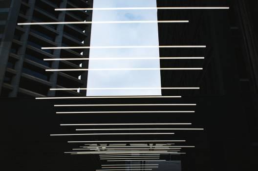 Paper Notebook Window shade Free Photo