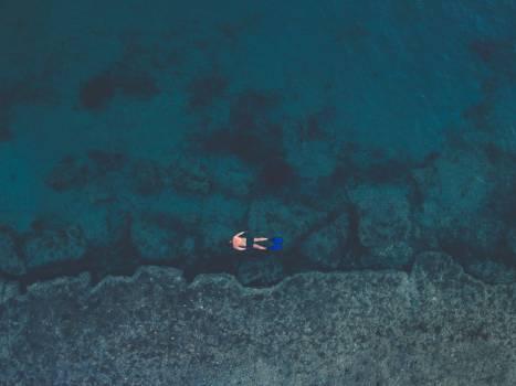 Underwater Sea Ocean #370014