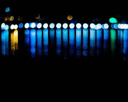 Light-emitting diode Diode Baluster Free Photo