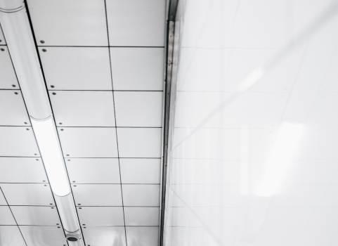 Tile Shower Plumbing fixture Free Photo