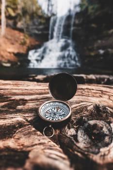 Direction Journey Exploration Free Photo