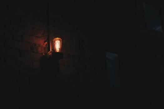 Light Night Sconce #371319