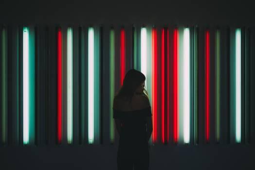 Design Light Rainbow #371763