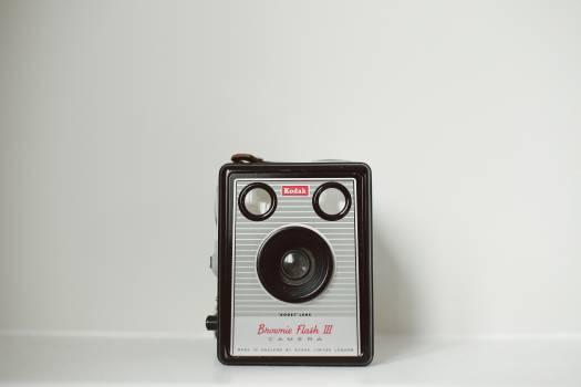 Equipment Camera Technology #371823