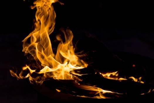 Blaze Heat Fireplace #371937