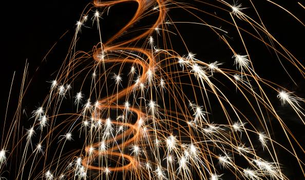 Spider web Cobweb Web #372835