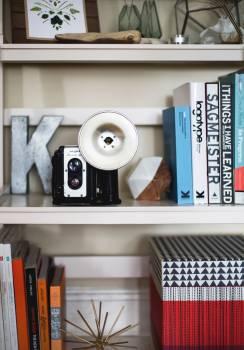 Videodisk Technology Data Free Photo