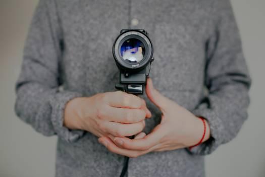 Stopwatch Timer Hand #373173