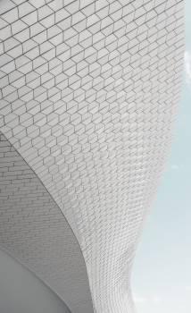 Pattern Texture Net #373180
