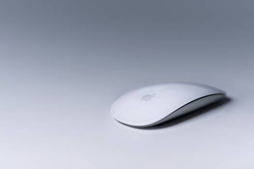 Mouse Device Electronic device Free Photo