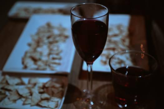 Red wine Wine Alcohol #374516