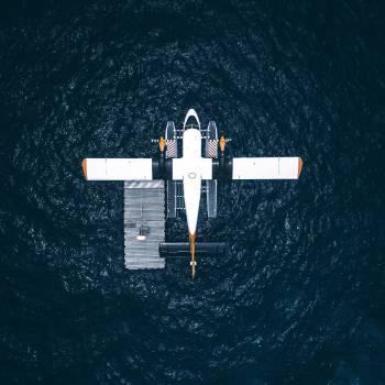 Submarine Submersible Warship #374694