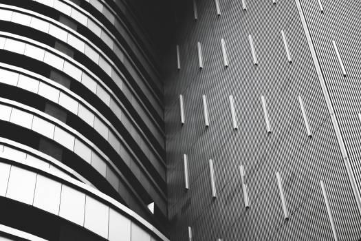 Bank Facility Design #375019
