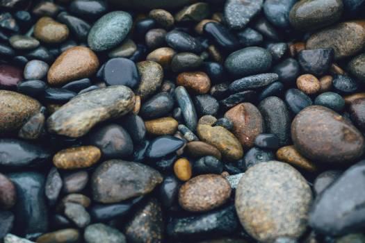 Rocks stones #37543