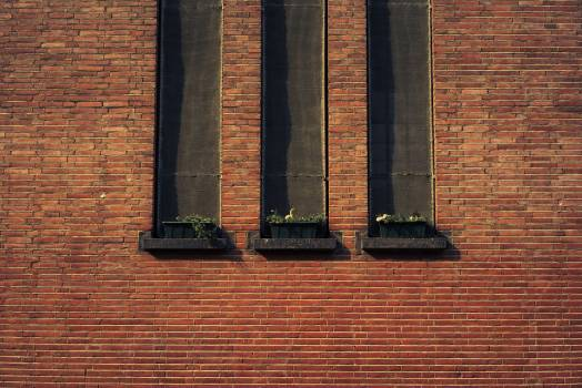 Architecture Building Window shade #375726