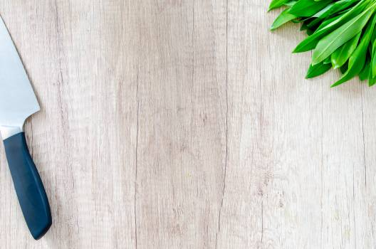 Texture Material Wood #376037